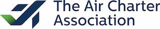 Air Charter Association